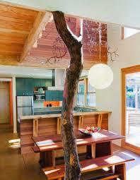 kitchen tree ideas decors archive amazing home décor ideas