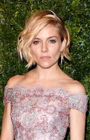 whatbhair texture does sienna miller have the top 12 vogue pins of the month sienna miller sienna miller