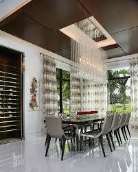 miami home and decor magazine 100 florida design s miami home and decor magazine this
