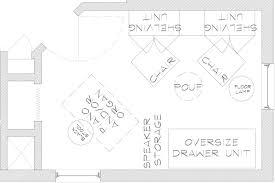 motel floor plans floor plan of apt playuna
