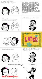 Troll Dad Memes - the funniest troll dad rage comics