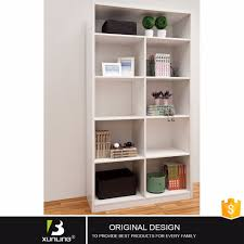 bookshelves bookshelves suppliers and manufacturers at alibaba com