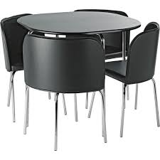 argos kitchen furniture argos dining tables and chairs 4735