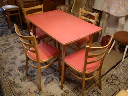 1960s Kitchen Makeovers Formica Top Kitchen Table Formica Top Kitchen Tables