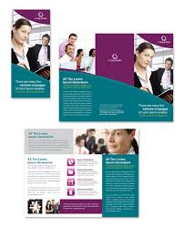 free brochure template downloads for microsoft word csoforum info