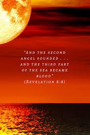 best 25 seven trumpets ideas on pinterest revelation bible