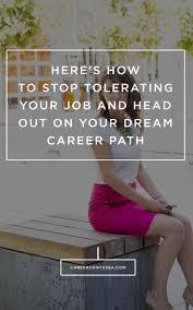best 25 find a career ideas on pinterest career help career