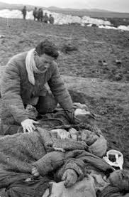 144 best remembering the childrem images on pinterest wwii the
