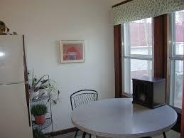 One Bedroom Apartments Iowa City College Green Inn 109 S Johnson St Iowa City Ia