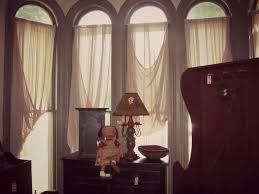 Curtains On Sale The Falls Country Gift Shoppe Come See Our Selection Of Beautiful