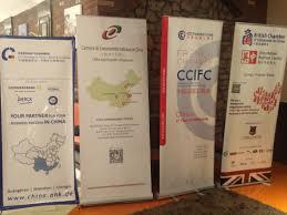 china cci chine inter chamber networking chengdu post event china italy
