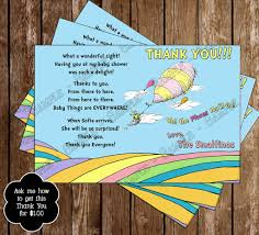 novel concept designs oh the places you u0027ll go baby shower