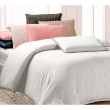 gucci bed sheets buy bedding sheets cotton bed sheets lazada sg