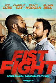 fist fight in albuquerque nm movie tickets theaters showtimes