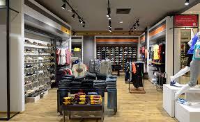shoppers stop antony u0027s third space