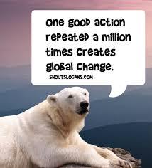 Coke Bear Meme - polar bear coke meme 28 images polar bear meme w630 infinite