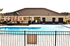 prefab homes and modern prefabricated panelized home prices karmod