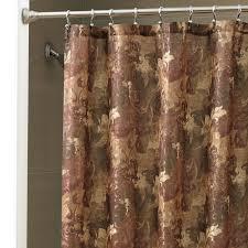 Bath Shower Curtains And Accessories Bathroom Croscill Shower Curtains Bathroom Shower Curtain Sets