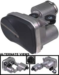 amazon com valve body kits transmissions u0026 parts automotive