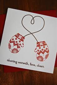 papyrus thanksgiving cards 39 best greeting cards designed by me images on pinterest
