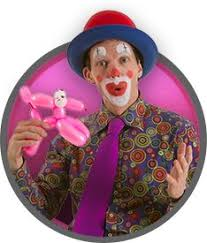 rent a clown nyc pin by sun shine in my pocket on clowning around