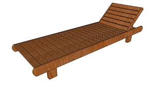 Ostrich Chaise Lounge Chair Outdoor Wooden Chaise Lounge Chairs Sold At Stores Recalled Due To