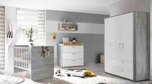 kinderzimmer grau weiß komplett babyzimmer kaufen otto