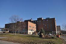 tewksbury hospital detox tewksbury hospital