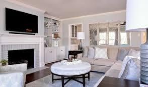 Interior Design Dallas Tx by Exclusive Interior Designers In Dallas Tx H30 For Home Design
