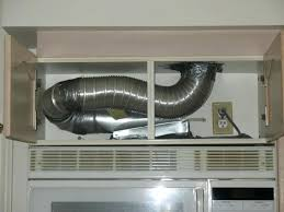 kitchen exhaust fan stopped working cooktops exhaust fans installing the kitchen fan home new vent 10