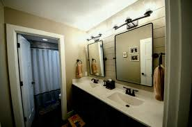 custom bathrooms designs size of bathroom design simple black designs styles ideas other