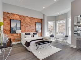 brick wall design 25 brick wall designs decor ideas design trends premium psd