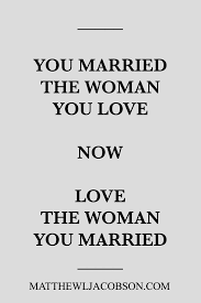 quotes about and marriage 35 marriage quotes
