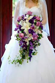 new jersey wedding florists reviews for 283 florists