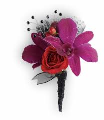 boutonniere prices style boutonniere richardson s flowers