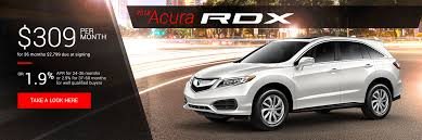 Acura Deler Radley Acura New Used Acura Dealer Serving Fairfax Arlington