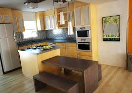 kitchen small kitchen layout plans with kitchen space design