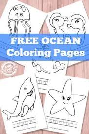 astronaut coloring pages preschool astronauts coloring pages