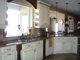french country kitchen ideas photos on a budget decor pinterest
