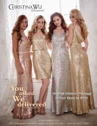 57 best bridesmaid dresses images on pinterest marriage wedding