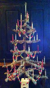261 best feather christmas trees images on pinterest feather