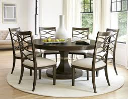 design your own garage plans free wonderful build your own virtual 7 piece dining room set