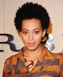 short black hairstyles pictures the hair room studio