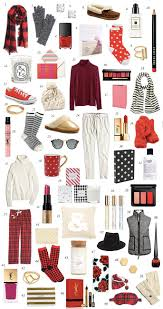 51 best gift ideas images on pinterest gifts holiday