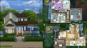 holiday home 7 sims globe