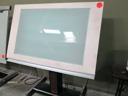 architect drawing table uk professional architectural drafting