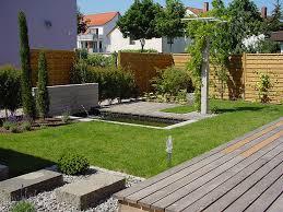 Gartengestaltung Mit Steinen Hausdekorationen Und Modernen Möbeln Tolles Gartenwege Gestalten