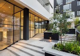 Onyx Homes Floor Plans by Gallery Of Onyx Building Diez Muller Arquitectos 9