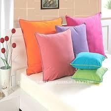 pipe edge cushion cover buy cushion cover sofa cushion covers