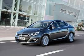 opel siege social 2013 opel astra sedan gm authority